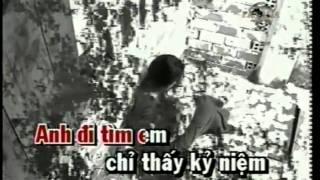 Nỗi nhớ dịu êm (Bảo Chấn) - Lam Trường