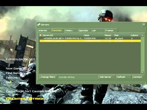 Counter Strike 16 Download Setupexe Full Simpleasyfast