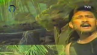 Jamal Mirdad  -  Di Balik Rindu Ada Dusta