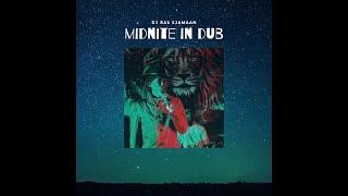 Midnite In Dub - DJ Ras Sjamaan