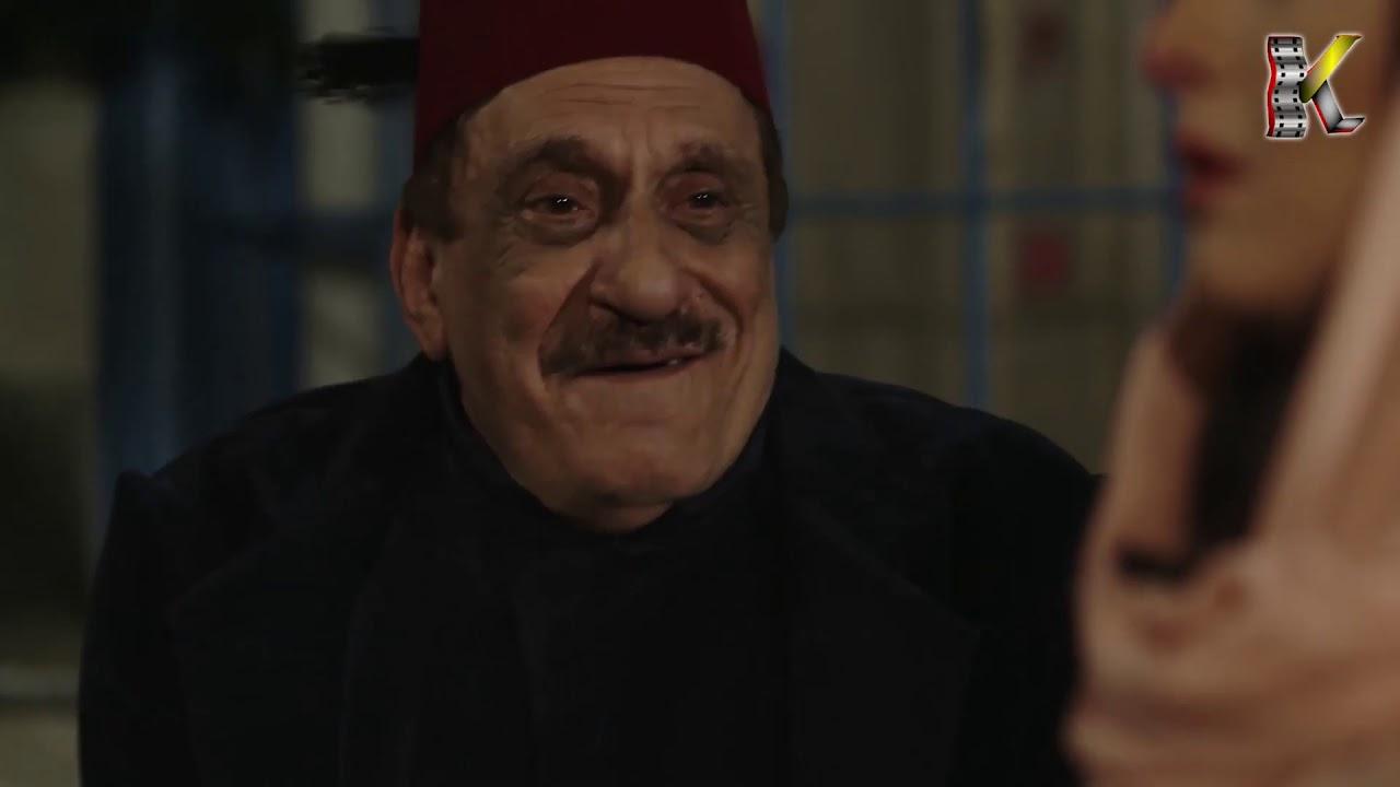 مسلسل بروكار ـ الحلقة 13 الثالثة عشر كاملة HD  Brokar