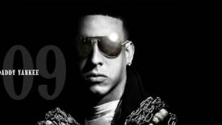 Daddy Yankee Ft. Jowell y Randy - Que Tengo Que Hacer (Official Remix)