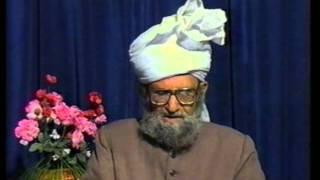 Urdu Dars Malfoozat #45, So Said Hazrat Mirza Ghulam Ahmad Qadiani(as), Islam Ahmadiyya