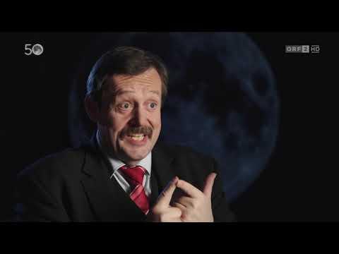 Das Weltevent - Mit Puls 160 zum Mond |  Menschen und Mächte