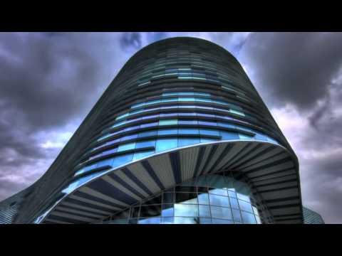 2014 Sochi XXII Winter Olympics - NBC Primetime Open (Opening Montage)