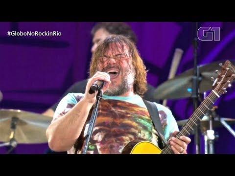 tenacious-d-|-rock-in-rio-brazil-2019-|-full-concert