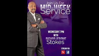 Midweek Service 6/3 A Quality Instruction For A Quality Life