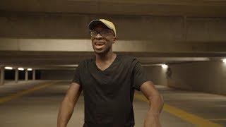 Childish Gambino - Feels Like Summer Remix Mora Official Video