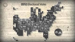 Presidential Power  Crash Course Government and Politics #11