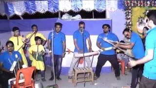 Best Bangla Funny Band Song 2017