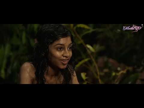 Download Mowgli  Legend of the Jungle 2018   Best Moments Mowgli, Kaa vs Shere Khan   YouTube