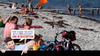 Ajstrup Beach Camping & Cottages, Malling, Denmark,  HD Bewertungen