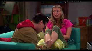The Big Bang Theory|Sheldon Conoce a Howard y a Raj (Latino)