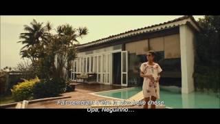 Trailer Elis - sous titres français