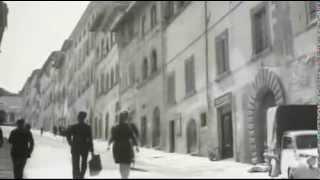 La Ragazza Di Bube 부베의 연인 1963 OST
