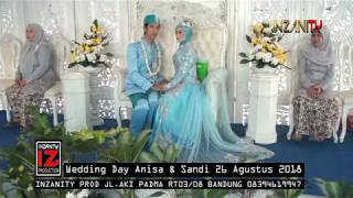 [5.02 MB] dasar jodo || koplo by: wedding nisa