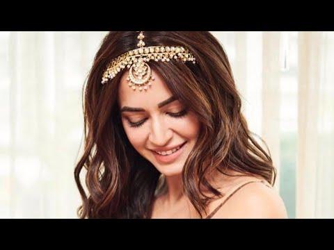 Download Kriti kharbanda 2019 latest hindi dubbed blockbuster movie