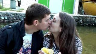 Видеоприглашение свадьба Тольятти Самара Сызрань Жиг