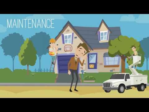 DIY vs. Property Management with Keyrenter Salt Lake