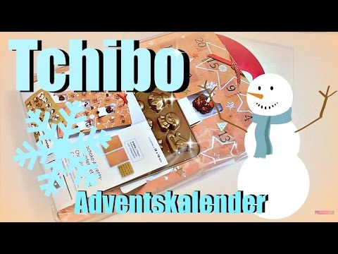 tchibo adventskalender 2016 bastel adventskalender 9999 dinge diy basteln ideen trends. Black Bedroom Furniture Sets. Home Design Ideas