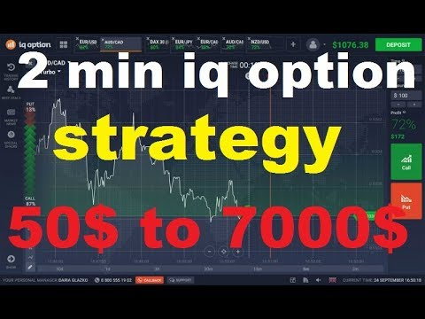 Do binary options managers enjoy a challenge