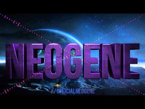 Runessful Promises - Nero & Skrillex (Neogene Extended Drumstep Mix)