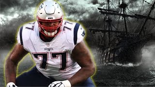 Film Study: How the Oakland Raiders adding Trent Brown will tremendously help their offense