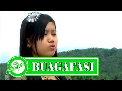 Lagu Nias   Buagafasi