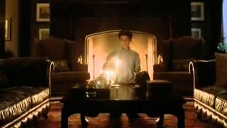 Готэм / Gotham (1 сезон, 2 серия) - Промо [HD]