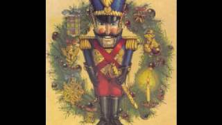 Tchaikovsky - The Nutcracker, VIII. Waltz of the Flowers