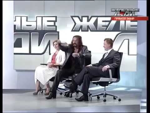 НОВОСТИ ШОУ БИЗНЕСА 2015 Никита Джигурда разоблачает геев в российском шоу бизнесе