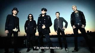 Скачать Your Last Song Scorpions Subtitulos Español