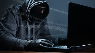 Find out if hackers have your info