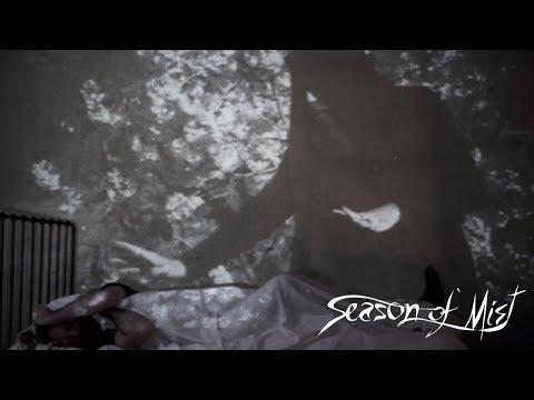 Foscor- Malson (official music video)