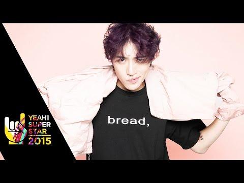 Lẻ Loi   Châu Đăng Khoa   Yeah1 Superstar (Official MV)