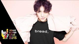 Lẻ Loi | Châu Đăng Khoa | Yeah1 Superstar (Official MV) thumbnail