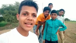 New song sohan bai raja jadhav