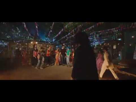 Dolyat Punha RANANGAN Full Video Song