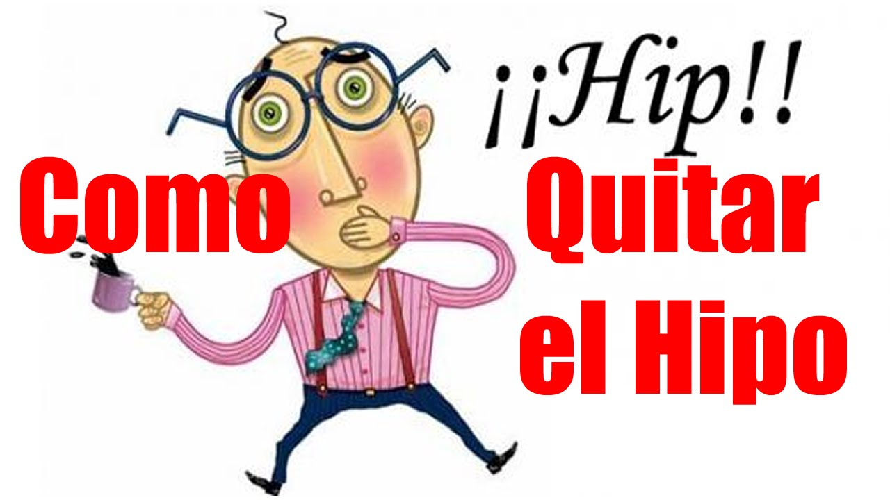 Como quitar el hipo remedios quitar el hipo rapidamente - Como quitar las humedades de la pared ...