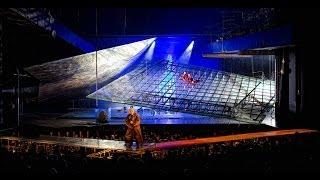 Der Ring des Nibelungen - De Nederlandse Opera