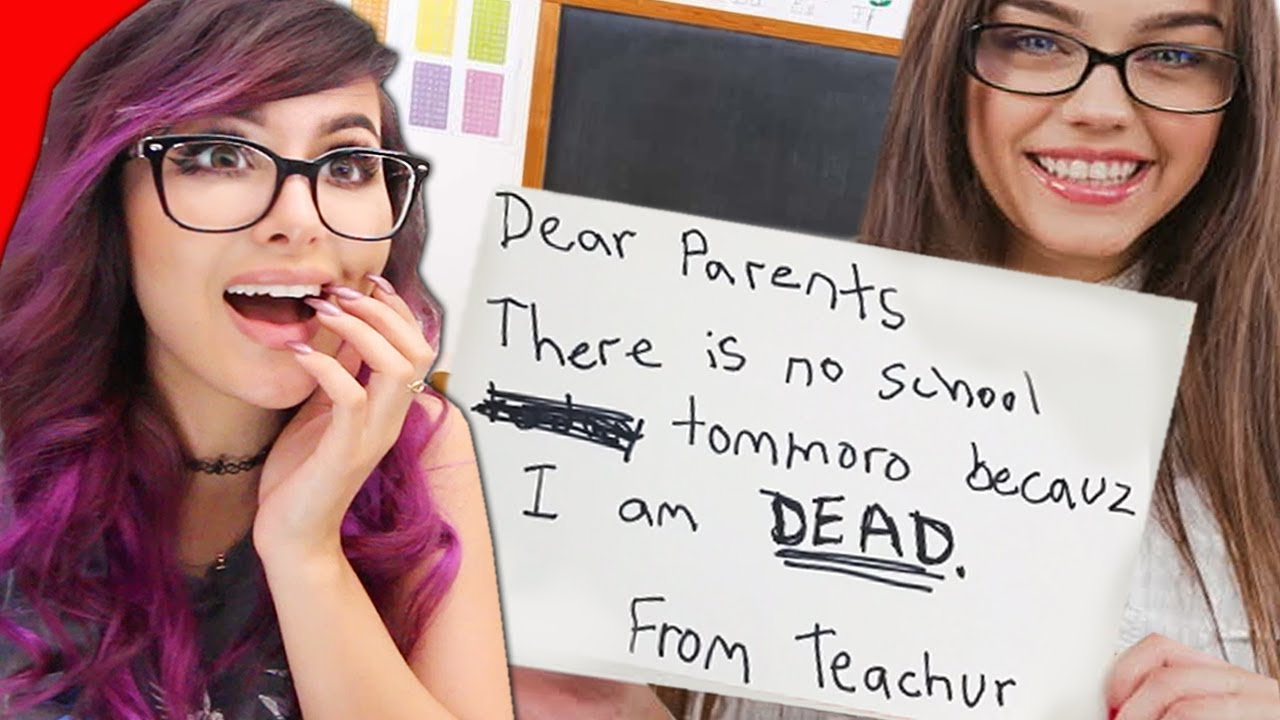 funniest-kid-notes-to-parents