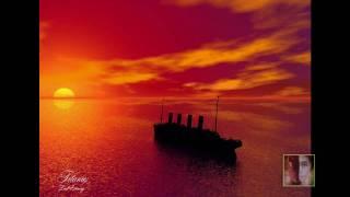 Ocean of Memories.Titanic Techno (remix)