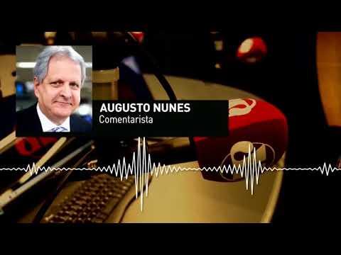 Cabral, Lula, Pezão e Dilma parecem não ter entendido que a festa acabou | Augusto Nunes
