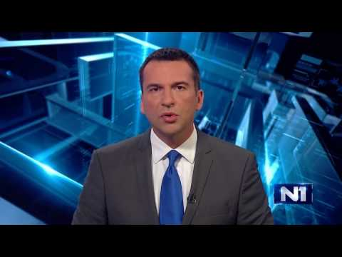Dnevnik u 19/Sarajevo/22.07.2017.