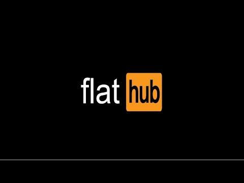 Flat Earth - None the Wiser Pod Episode 29 - Flat Earth, Corona Virus, Pornhub Statistics thumbnail