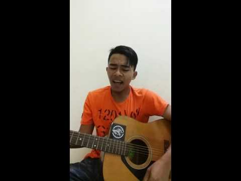 Luvia Band-patah Hati Cover By Hafizal
