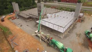 Ernst Concrete   Johns Creek v 072816