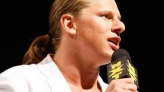 WWE NXT: NXT Rookie Challenge: Karaoke