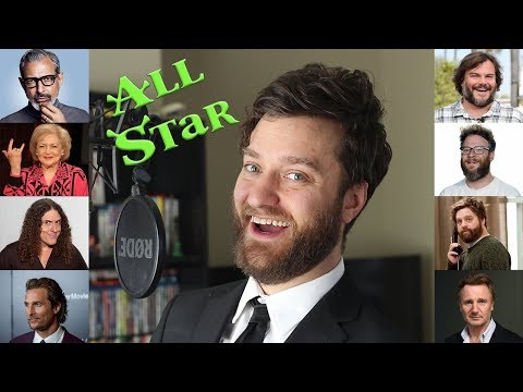 - All Star by One Star