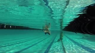 Video Underwater breast download MP3, 3GP, MP4, WEBM, AVI, FLV Desember 2017